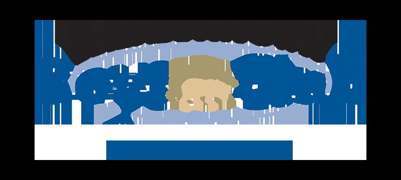 Manheim Township Scrimmage   Elizabethtown Boys Club