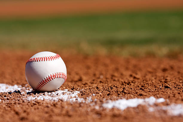 Baseball Registration is Open!